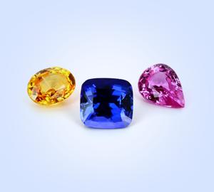 c9894458c54812 Pierres précieuses, vente pierres précieuses et création de bijoux ...