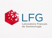 laboratoire francais gemmologie