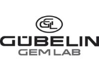 laboratoire gubelin