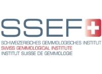 laboratoire ssef