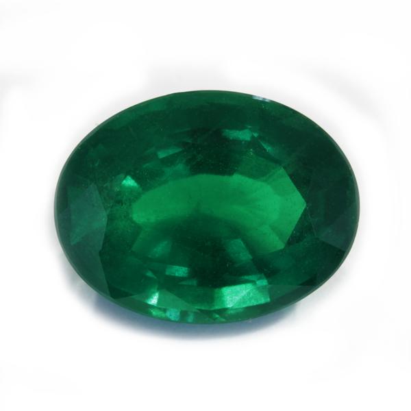 Achat meraude comment choisir une meraude gemmantia - Vert emeraude avec quelle couleur ...